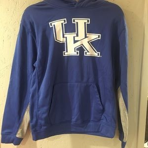 UK University of Kentucky Sweatshirt